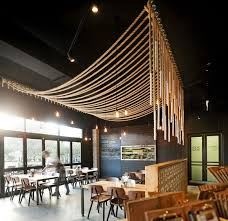 lighting for interior design. best 25 gallery lighting ideas on pinterest track residential interior design and firms for e