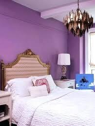 Purple Bedroom Walls Bedroom Wall Colors Turquoise Bedroom Color Light Purple  Bedroom Wall Color Turquoise Bedroom . Purple Bedroom ...