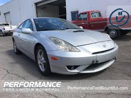 All Types » Celica Gt-s - Car and Auto Pictures All Types All Models