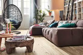 Waar Begint U Bij Het Inrichten Van Uw Huis By Lp