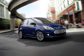 2018 ford hybrid cars. delighful cars 2018 ford cmax hybrid titanium wagon exterior to ford hybrid cars h