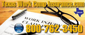 Your Privacy Is Our Concern At Texas WorkComp Insurance Low Simple Workers Compensation Insurance Quote