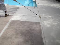 pool deck paint colorsPatios  Decks  Deck Paint  Deck Coatings  ArmorPoxy