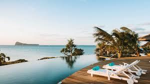36 Palms Boutique Retreat Astroea Beach A Kuoni Hotel In Mauritius