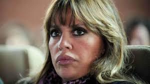 Alessandra distrutta dal marito - LetteraDonna