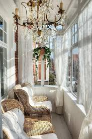 small sunroom decorating ideas. Modren Decorating Smart And Creative Small Sunroom Decor Ideas Intended Decorating T
