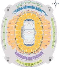 Rangers Seating Chart New York Knicks Rangers Seating Chart Msg Tickpick