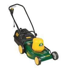 homelite electric lawn mower wiring diagram wiring diagram trimtech 2200 w electric lawnmower lowest s specials