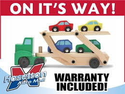 2018 chevrolet warranty. plain 2018 2018 equinox fwd lt intended chevrolet warranty