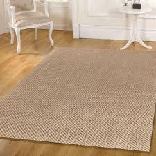 home interior genuine 8x10 sisal rug safavieh casual natural fiber marble and grey border 8