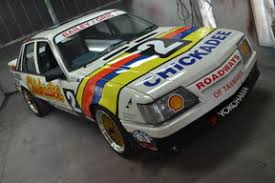 Motorsport For Sale In Australia Justcars Com Au Page
