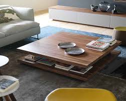 coffee tables luxury solid wood