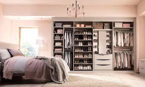 wardrobe doors cosy fitted wardrobes sliding doors with bedrooms sharps sliding wardrobe doors uk