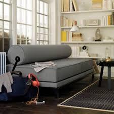 Dwr Twilight Sleeper Sofa For In Oakland Ca Item 1uz8
