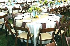round table runner wedding round table new runner inch x runners wedding tables table runners for