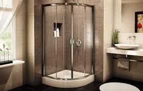 small corner shower dimensions. image of: corner shower stalls for sale small dimensions