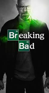 Breaking Bad (TV Series 2008–2013) - IMDb