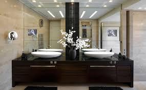 stunning contemporary bathroom lighting ideas regarding the popular property plan contemporary bath lighting51 bath