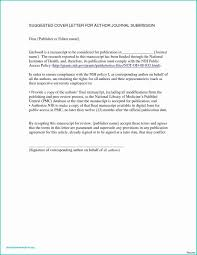 How To Create A Reference List For A Resume 73 How To List A Babysitting Reference On A Resume