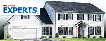 vinyl siding colors and styles. The Home Improvement Experts - 12 Months No Interest \u0026 Payments* Free In Vinyl Siding Colors And Styles