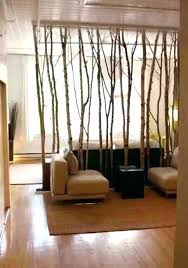 sliding wall room divider wall dividers for rooms divider inspiring room dividers with door sliding room divider room without a wall dividers for rooms