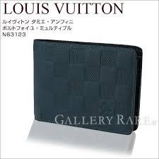 louis vuitton wallet men. louis vuitton wallet damier-infini wallet-multiple n63123 louis vuitton mens wallets men t