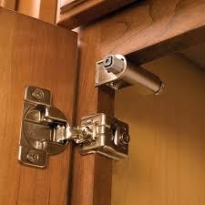 Soft Close Cabinet Grass Unisoft Soft Close System For Cabinet Doors 18971 37