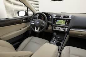 subaru outback interior 2016.  Subaru To Subaru Outback Interior 2016 K