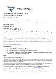 surveyor resume international land surveyor resume sample resume sample resume sle resume of land surveyors