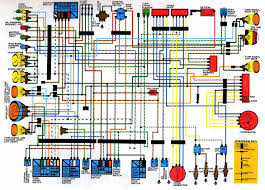 1980 honda cm200 wiring diagram wiring library honda cb 650 wiring diagram wiring diagram honda cb400f wiring diagram 1980 honda cm200 wiring