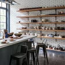 Industrial Style Kitchen, Kitchens, Searching, Kitchen Industrial, Home  Kitchens, Kitchen, Kitchen Interior, Search
