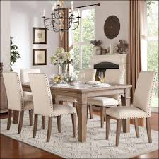 Dining Room Cheap Dining Room Table Sets Ideas For Homelegance Mill