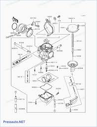 Suzuki jr wiring diagram torzone org suzuki auto wiring diagram further f2005 ford freestyle fuse box