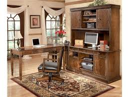 home office armoire. ashley furniture computer desks home office armoire carlyle