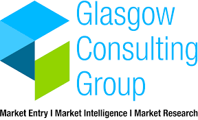 Design Science Consulting Inc Home Glasgow Consulting Group