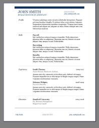 online resume template resume builder templates for resumesregularmidwesterners resume and templates w9yvxkuk