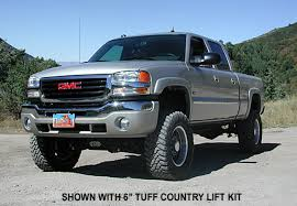 2006 gmc sierra lifted. Contemporary Lifted Tuff Country  14990gmc Image 2 For 2006 Gmc Sierra Lifted T