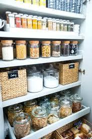 bulk food storage containers glass storage jars best glass food storage containers glass storage containers glass