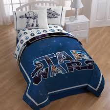 image of star wars bedding target