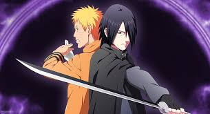 You can also upload and share your favorite naruto and sasuke hd. Sasuke Uchiha 1080p 2k 4k 5k Hd Wallpapers Free Download Wallpaper Flare