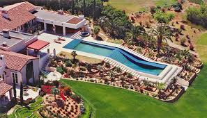 above ground pool covers you can walk on. Auto1 Auto2 Auto3 Auto4 Auto5 Auto6 Above Ground Pool Covers You Can Walk On