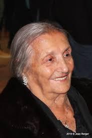 「Rosa Bouglione」の画像検索結果
