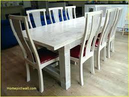 oak clawfoot table oak dining tables lime washed handmade oak