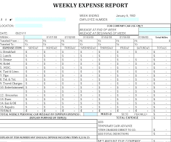 Free Finance Spreadsheet Monthly Expenses Spreadsheet Template Excel