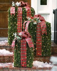 top christmas decorations 2018 christmas celebrations
