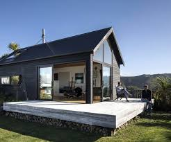 modern beach houses inspirational house plans nz contemporary new strikingly design ideas 1 modern
