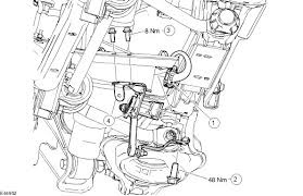 ford focus mk engine diagram ford wiring diagrams