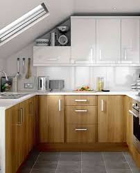 Attractive 27 Brilliant Small Kitchen Design Ideas Nice Ideas