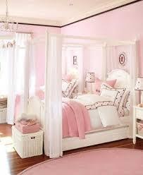 white girl bedroom furniture. Shabby Chic Girls Bed. RaquelStone12. 1. White Bedroom Furniture Girl