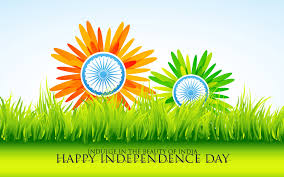 best ideas about independence day slogans n 17 best ideas about independence day slogans n independence day quotes independence day wishes and slogan on independence day